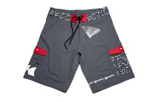 image of mako boardshorts
