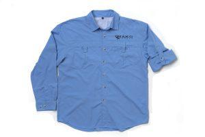 Mako shirt image
